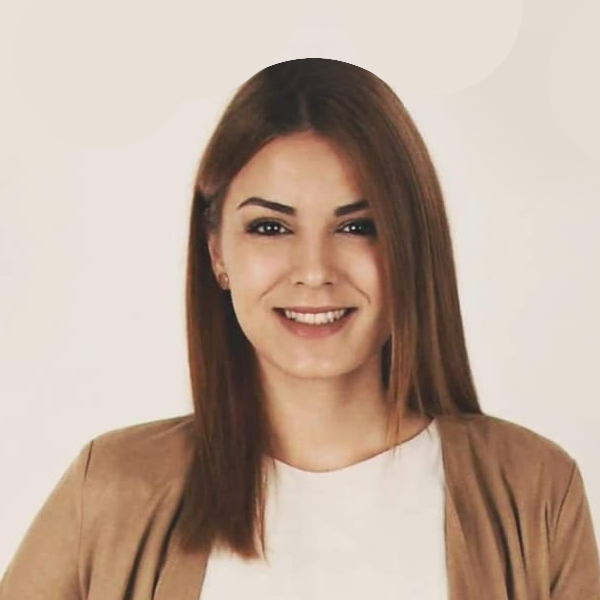 Maida Hadzalic